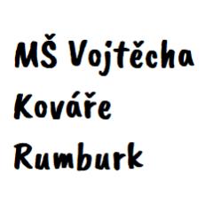 msvkovare.cz